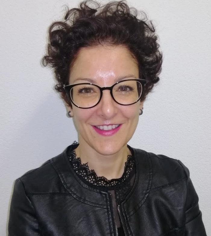 Patrizia Quirici