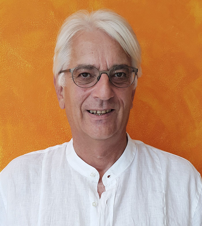Raffaele Mattei